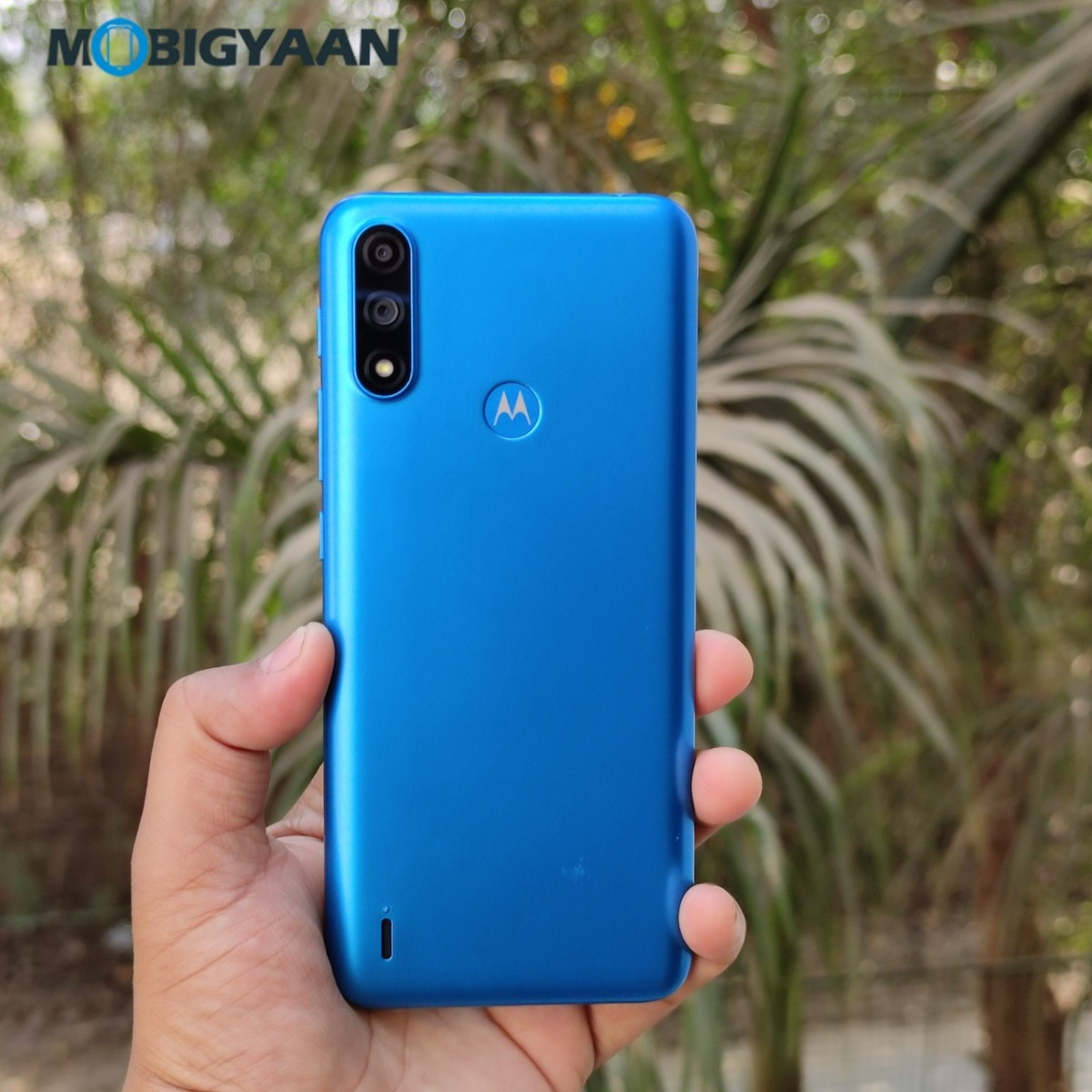 Moto-E7-Power-Review-Hands-on-4