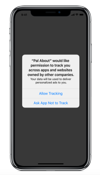 iphone-ios-14-app-tracking-block-1