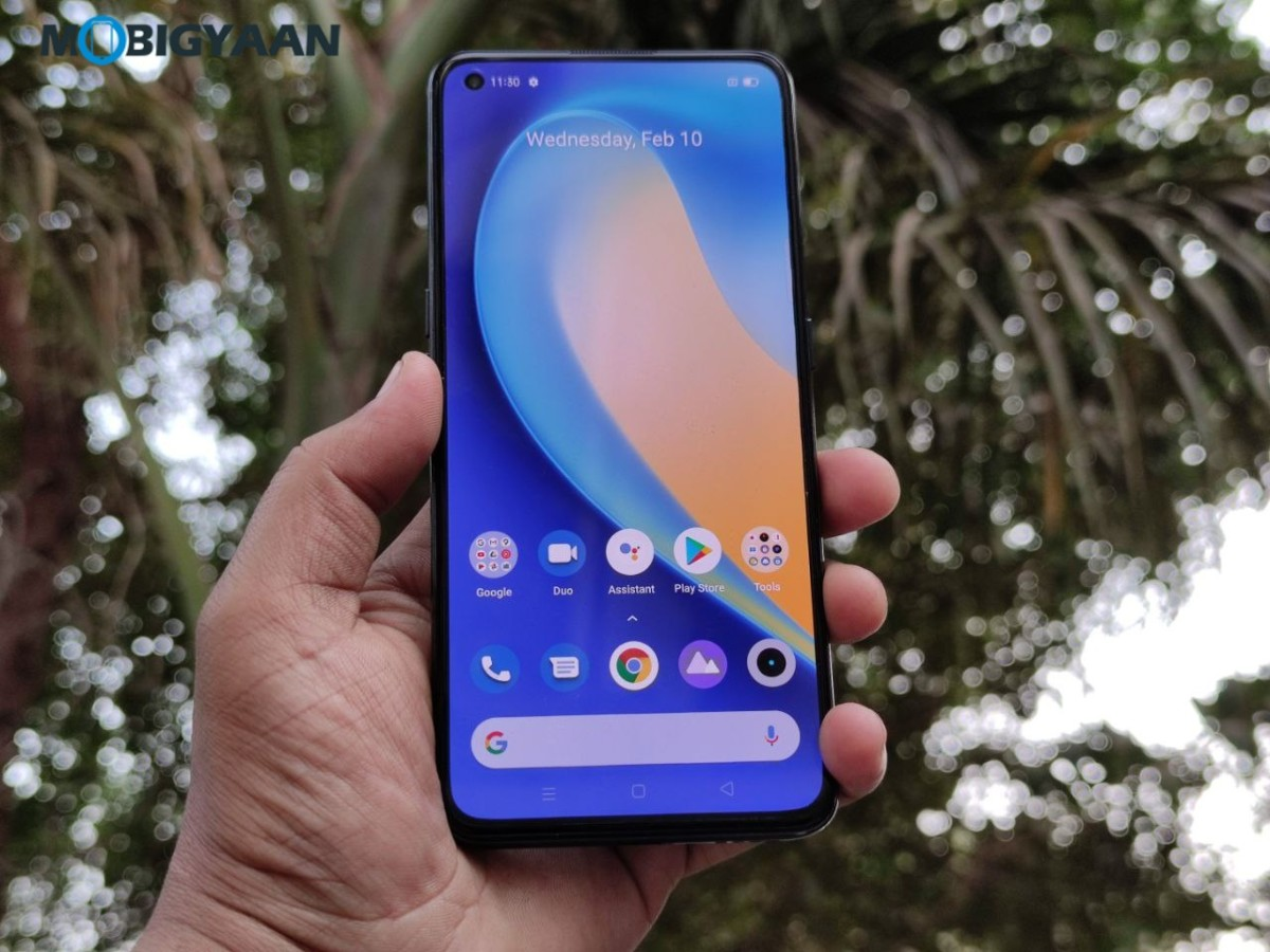 realme-X7-Pro-Review-Hands-On-First-Impressions-10