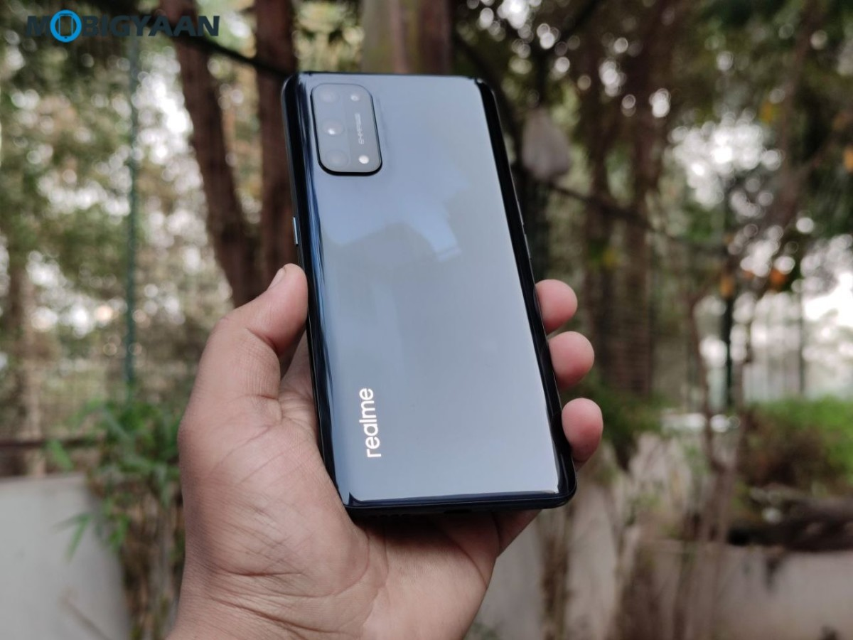 realme-X7-Pro-Review-Hands-On-First-Impressions-2