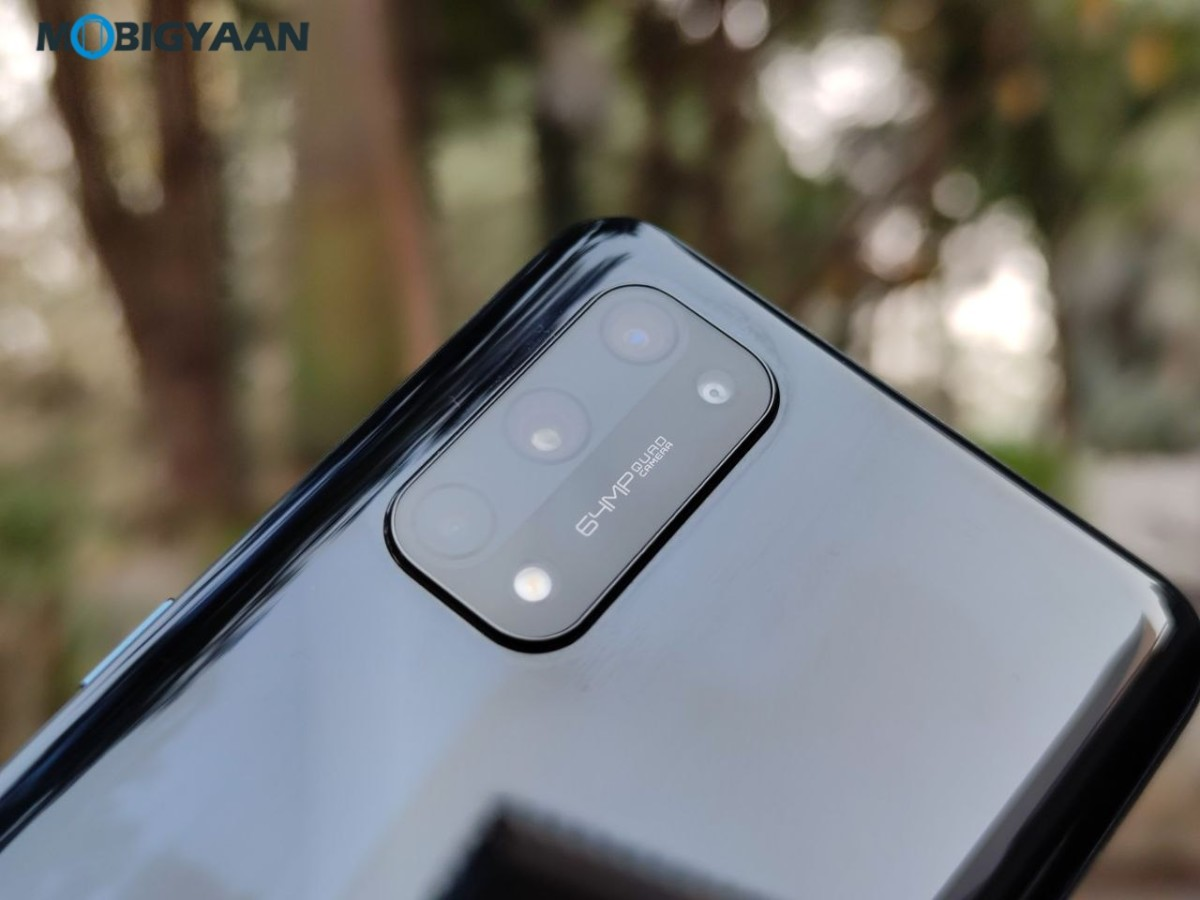 realme-X7-Pro-Review-Hands-On-First-Impressions-3