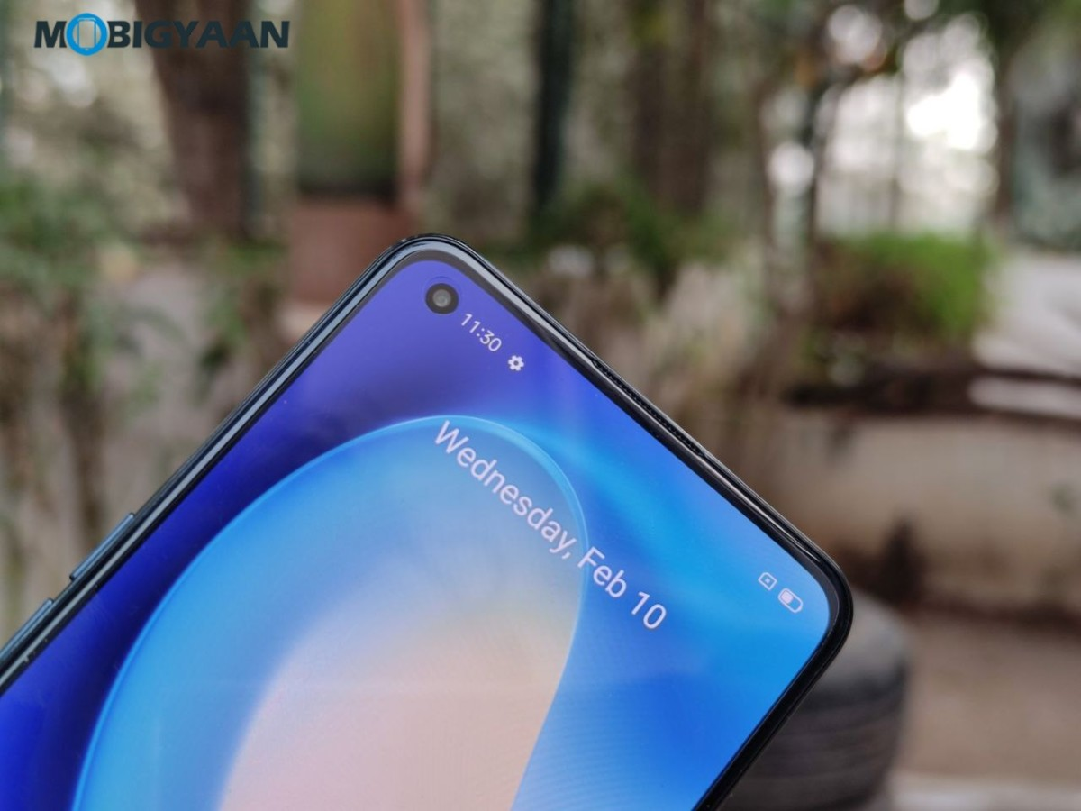 realme-X7-Pro-Review-Hands-On-First-Impressions-8