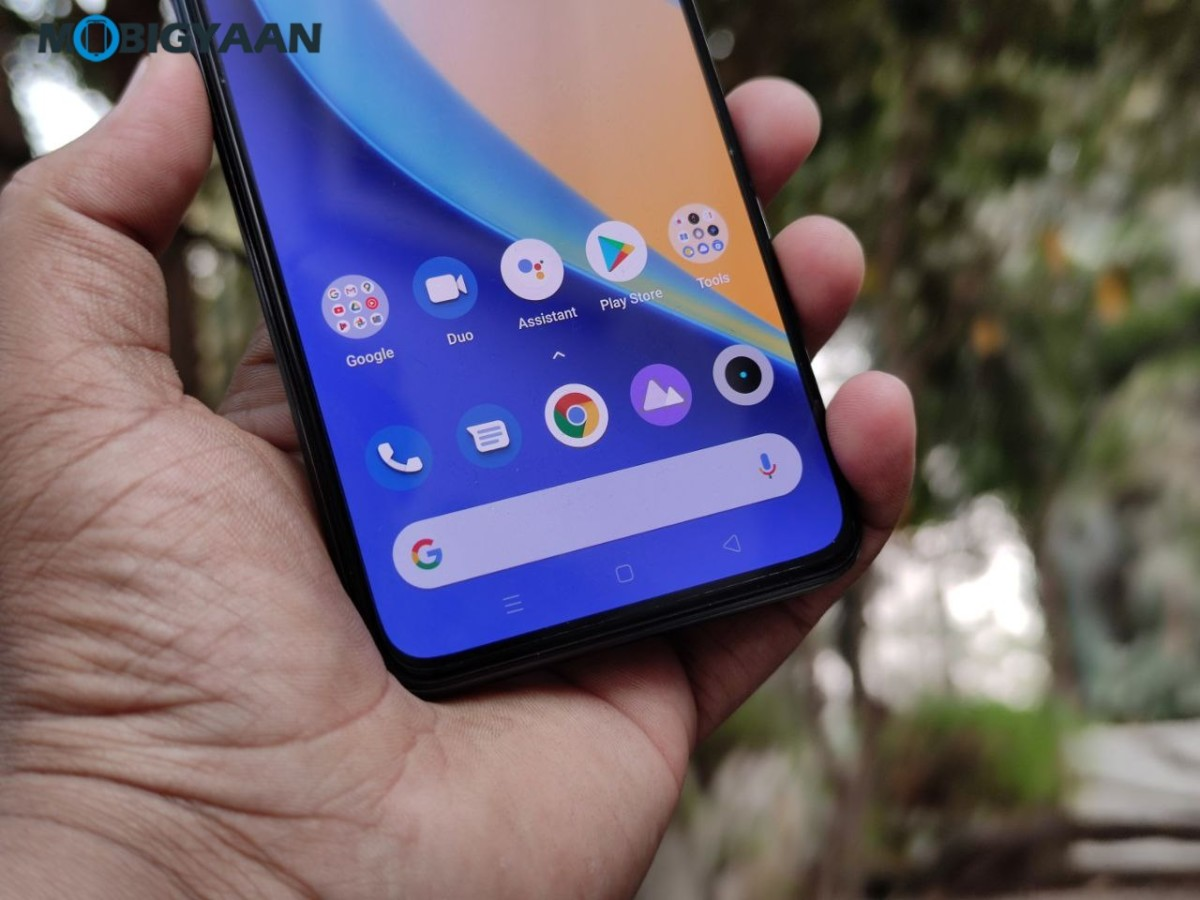 realme-X7-Pro-Review-Hands-On-First-Impressions-9