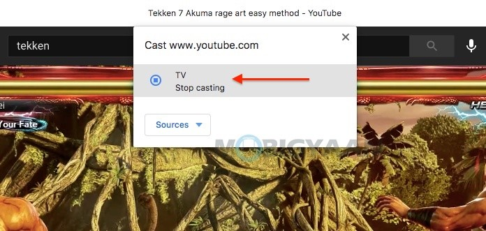 How-to-cast-YouTube-videos-on-Android-TV-from-laptop-or-PC-3