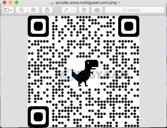 How-to-create-QR-Code-using-Google-Chrome-on-your-PC-or-Mac-3