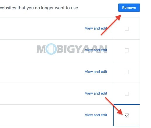 How-to-remove-apps-and-games-added-to-Facebook-2