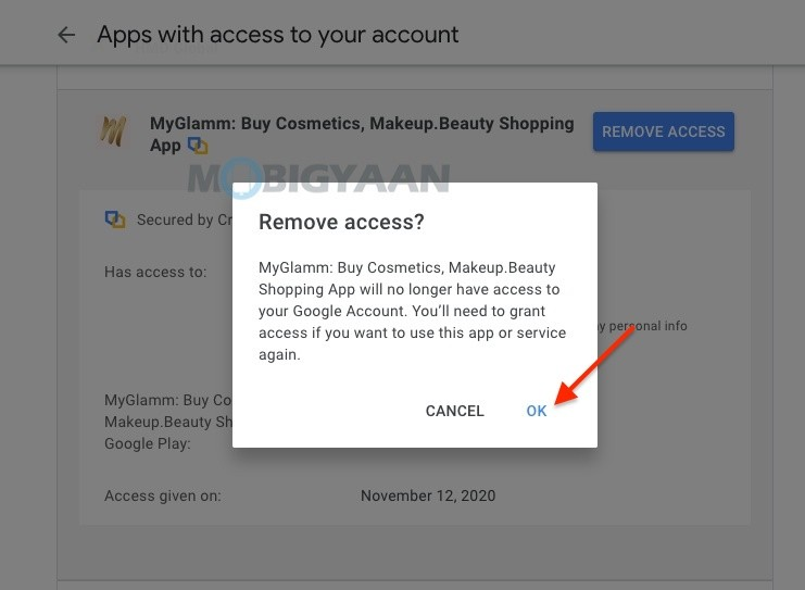 How-to-remove-apps-from-Google-Account-PCMac-2