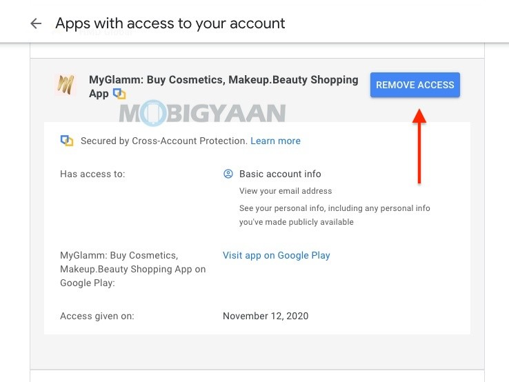 How-to-remove-apps-from-Google-Account-PCMac-3