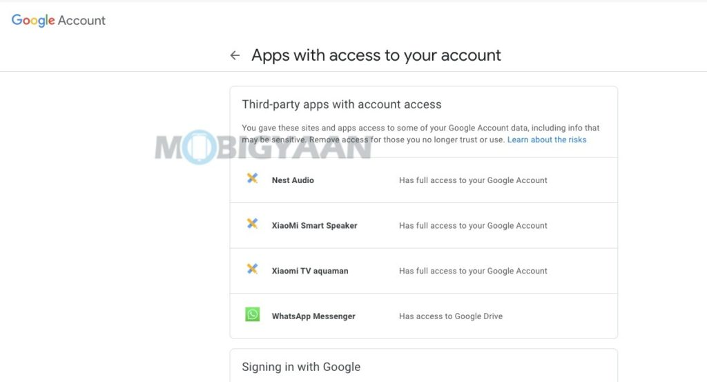 How-to-remove-apps-from-Google-Account-PCMac-4-1024x553