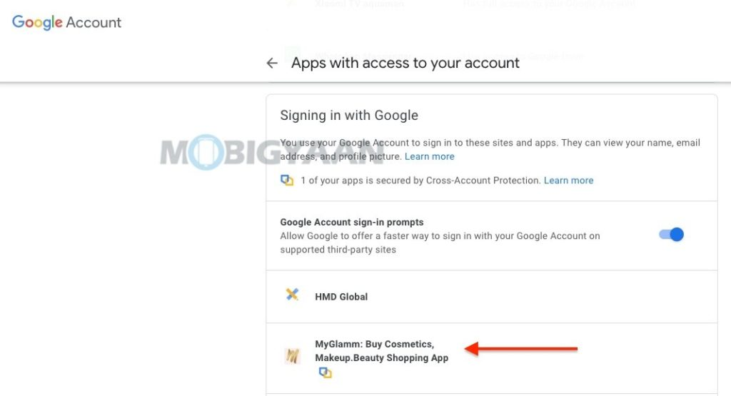 How-to-remove-apps-from-Google-Account-PCMac-5-1024x555