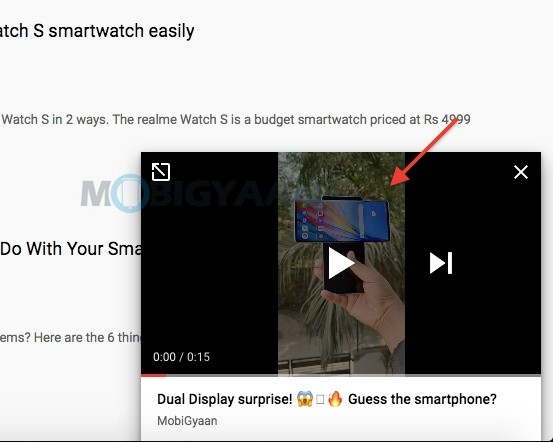 How-to-view-YouTube-videos-in-picture-in-picture-mode-Chrome-Safari-Firefox...-1