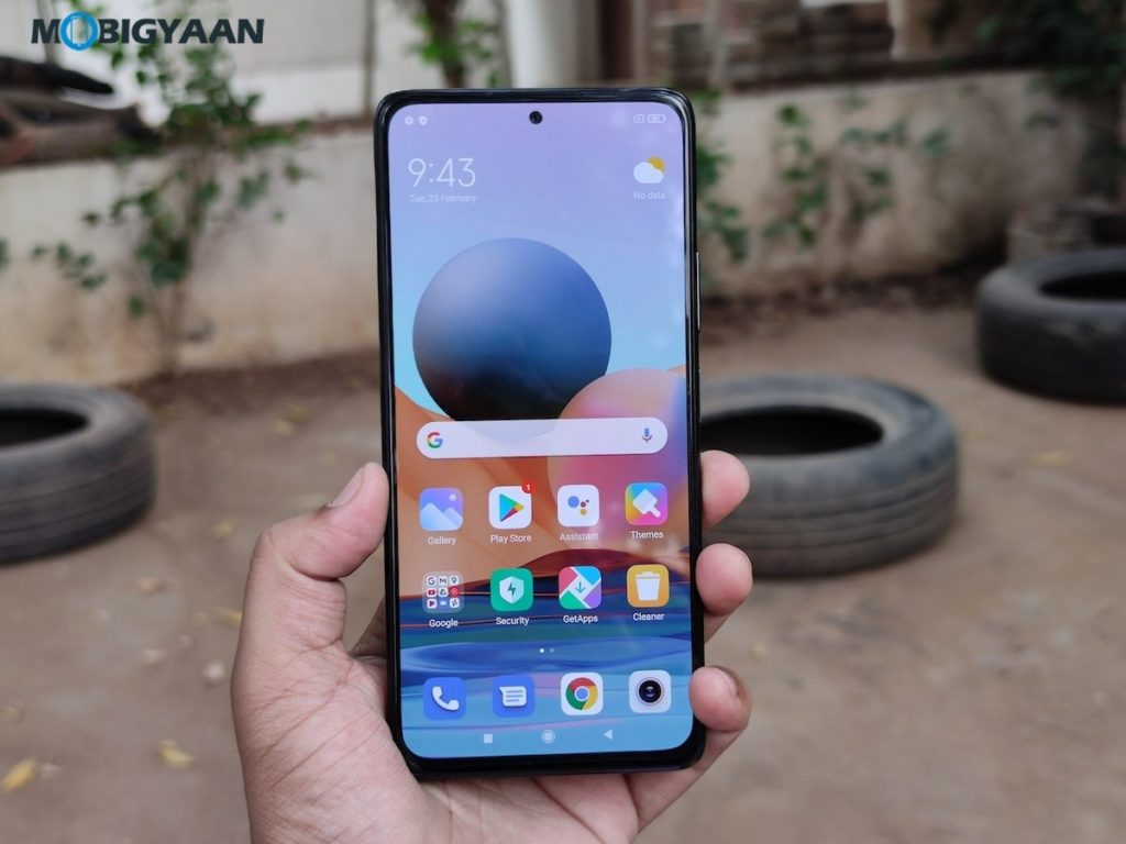 Xiaomi-Redmi-Note-10-Pro-Review-Hands-On-Images-Design-10-1024x768