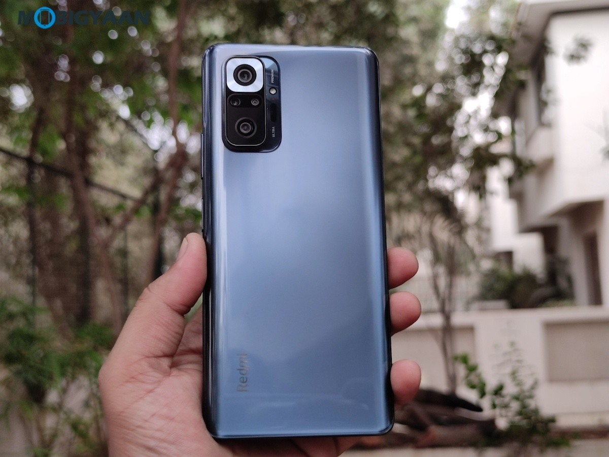 Xiaomi-Redmi-Note-10-Pro-Review-Hands-On-Images-Design-2