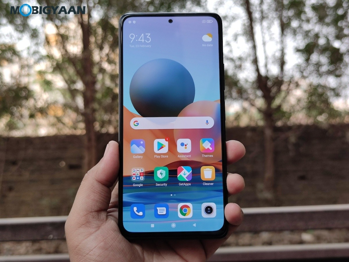 Xiaomi-Redmi-Note-10-Pro-Review-Hands-On-Images-Design-4