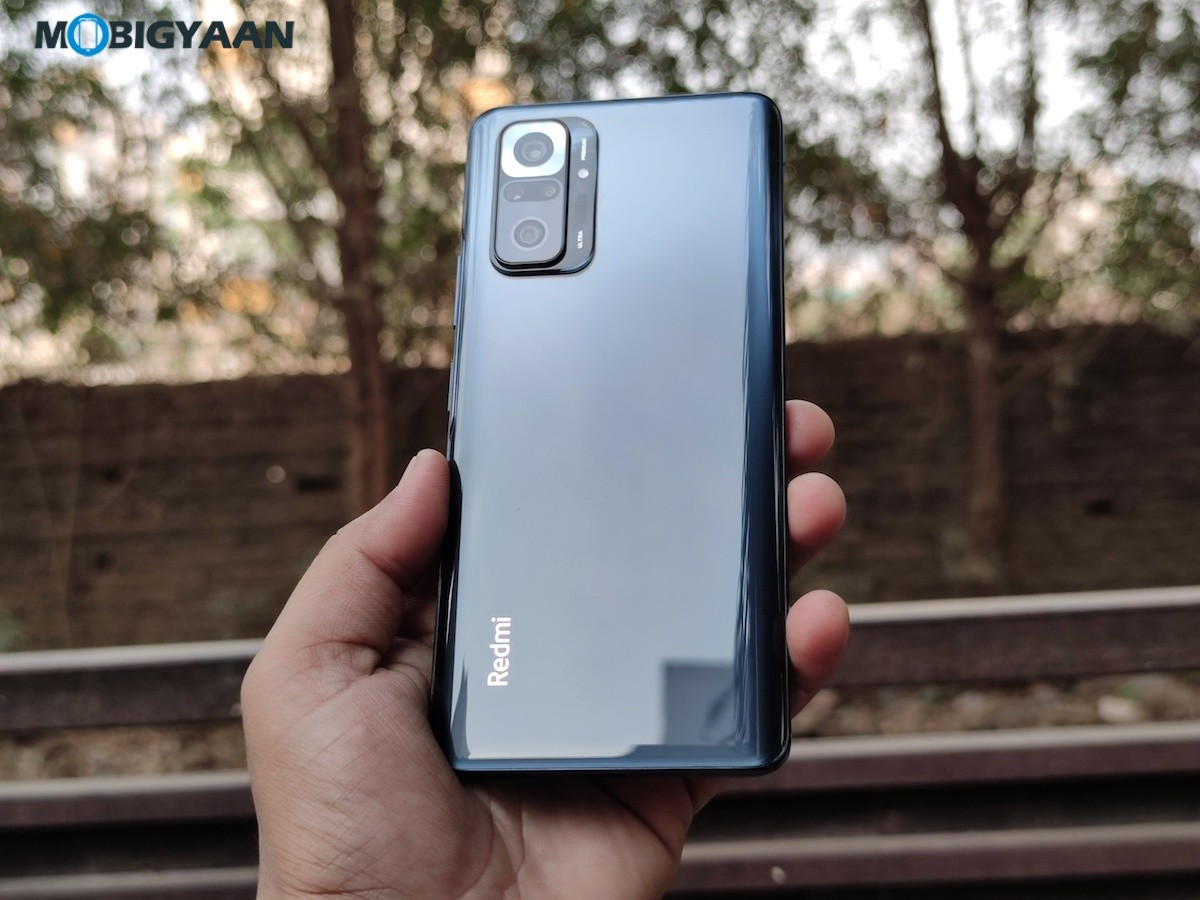 Xiaomi-Redmi-Note-10-Pro-Review-Hands-On-Images-Design-5