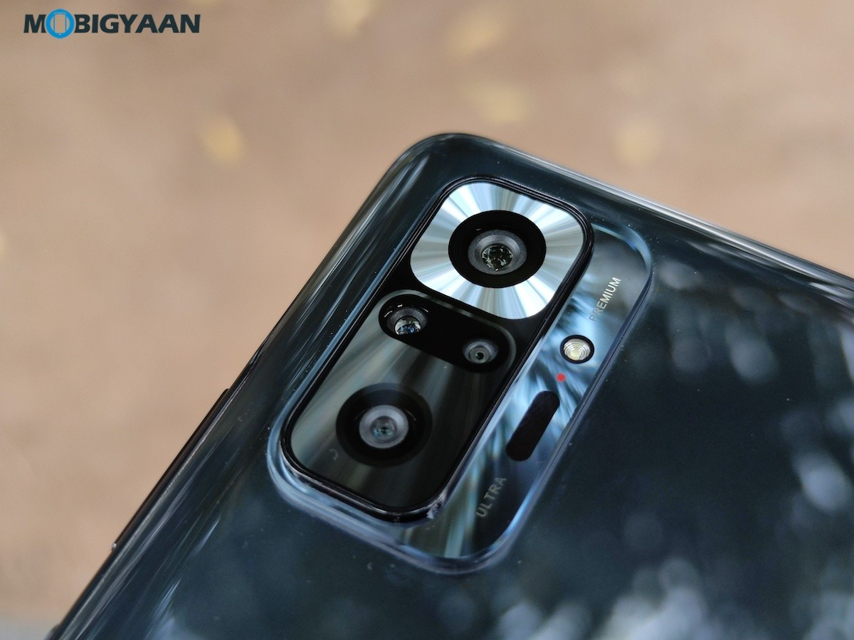 Xiaomi-Redmi-Note-10-Pro-Review-Hands-On-Images-Design-6