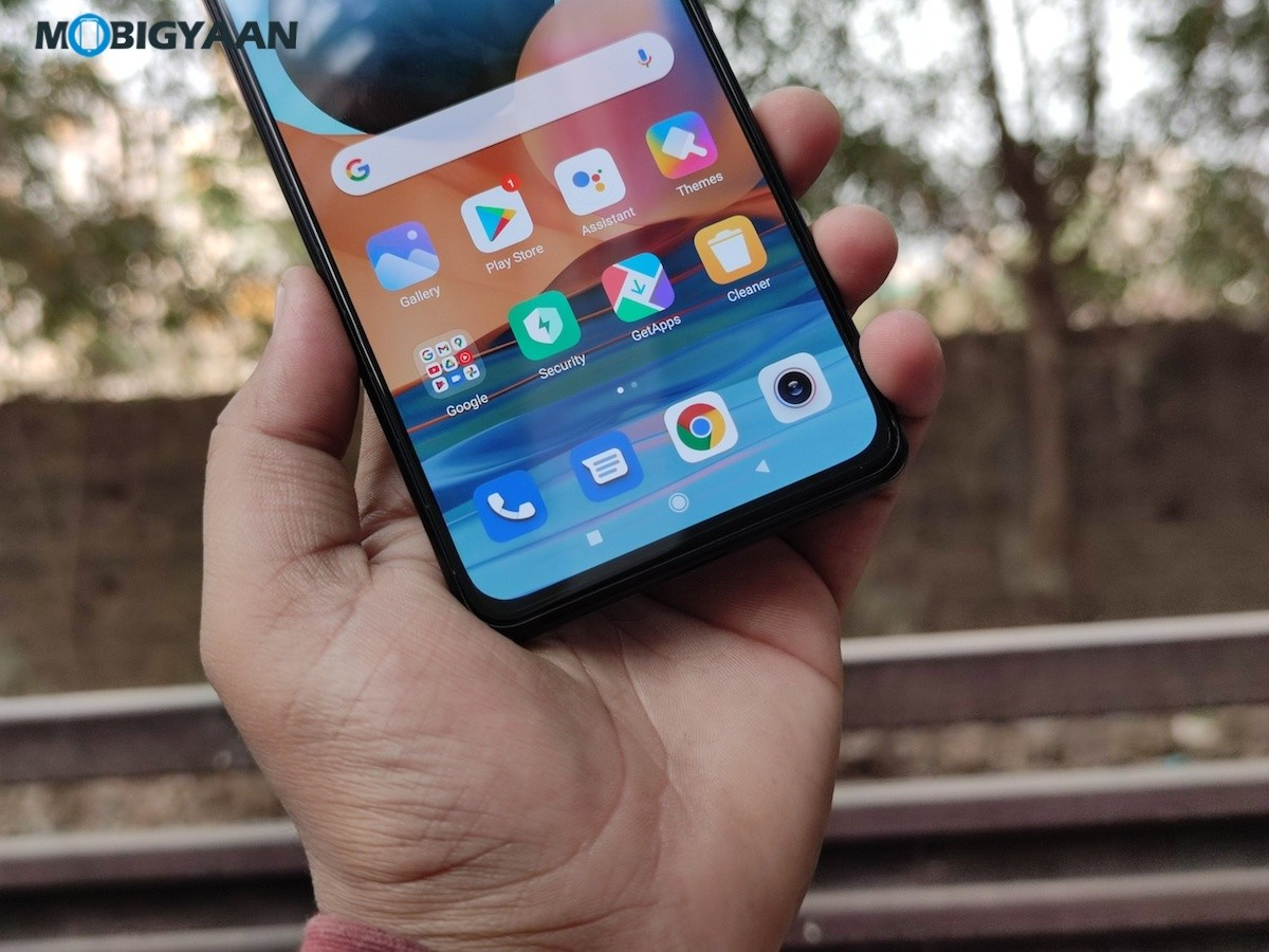 Xiaomi-Redmi-Note-10-Pro-Review-Hands-On-Images-Design-8