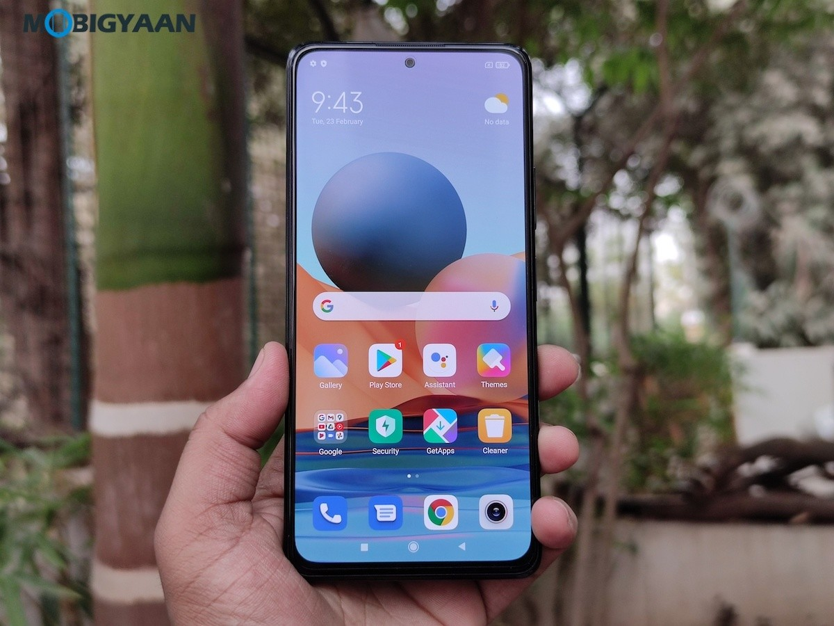 Xiaomi-Redmi-Note-10-Pro-Review-Hands-On-Images-Design-9