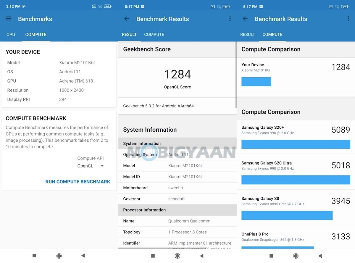 Xiaomi-Redmi-Note-10-Pro-Review-MIUI12-Android-11-Software-Specs-11