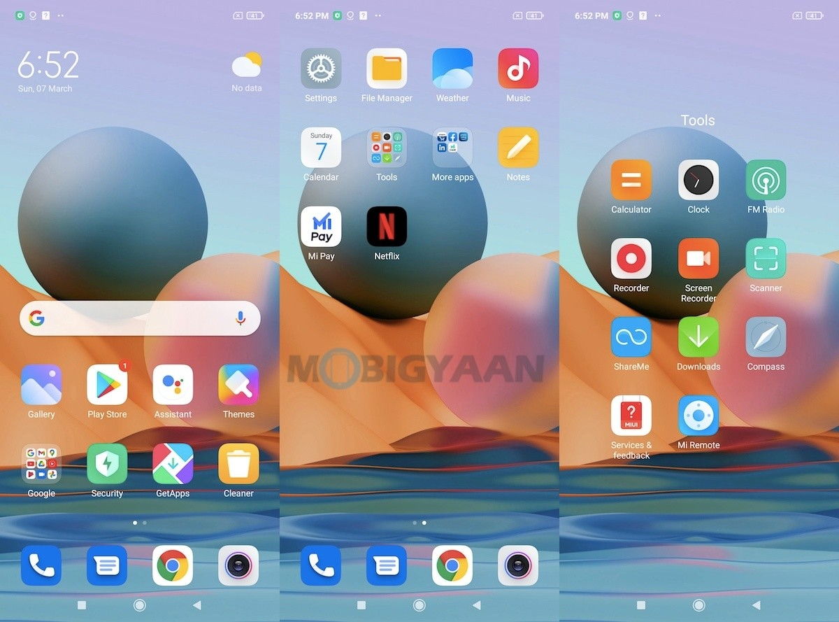 Xiaomi-Redmi-Note-10-Pro-Review-MIUI12-Android-11-Software-Specs-4