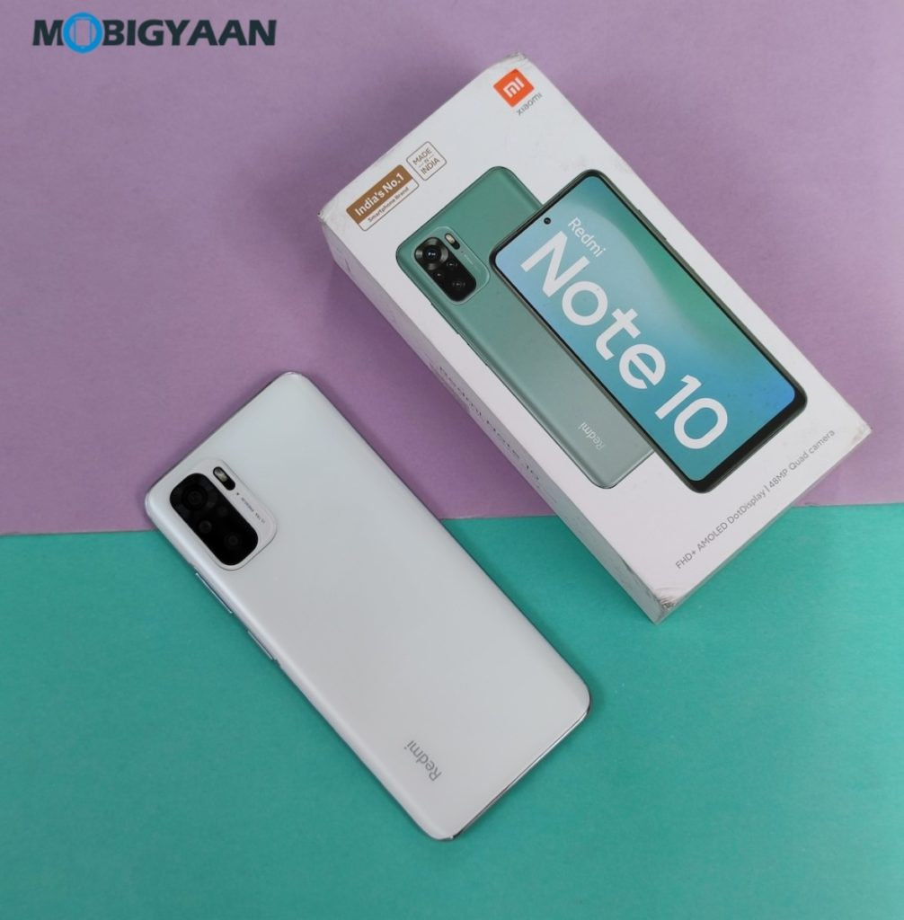 Xiaomi-Redmi-Note-10-Review-Hands-On-Images-Design-1-1006x1024