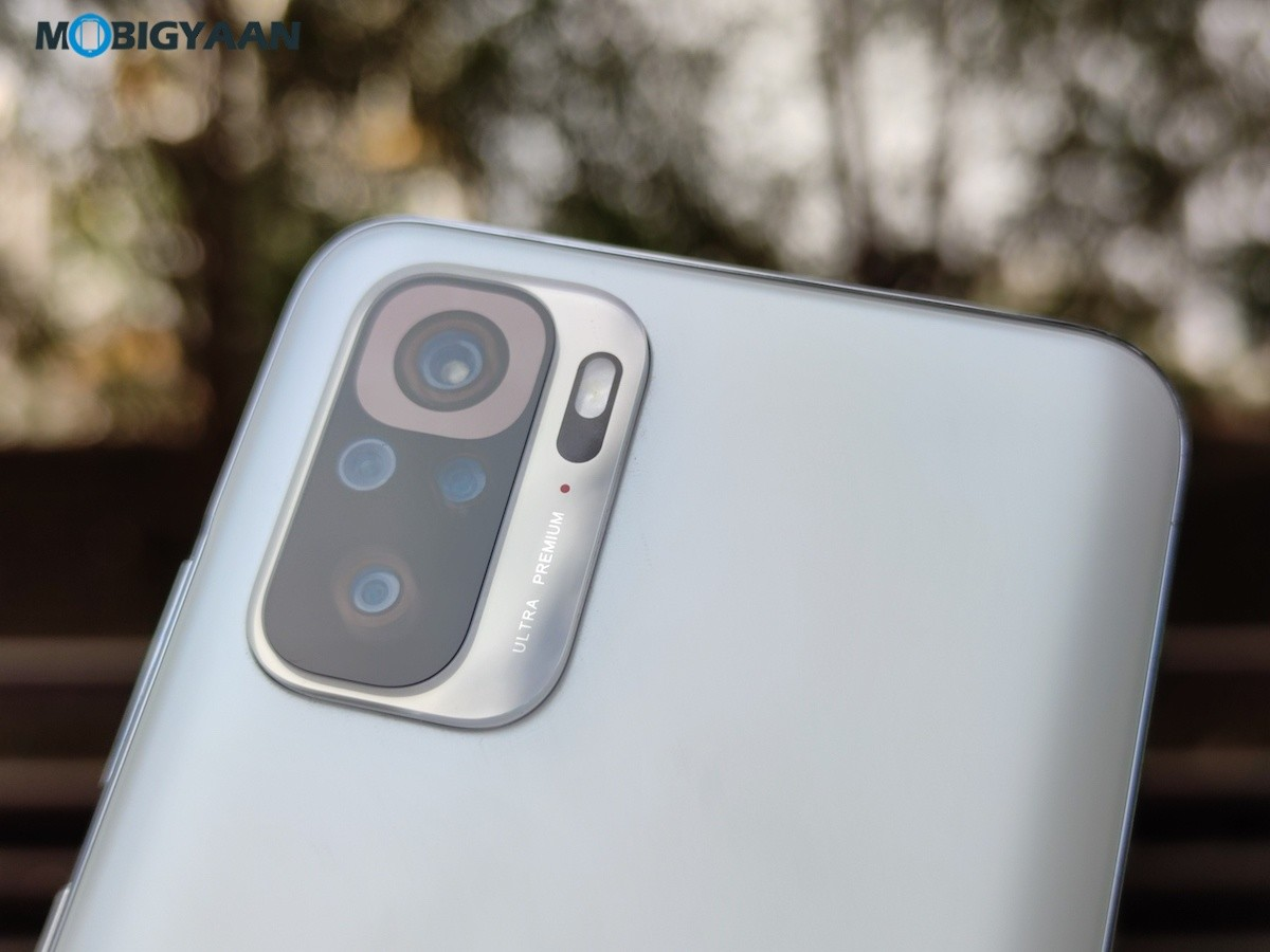 Xiaomi-Redmi-Note-10-Review-Hands-On-Images-Design-12