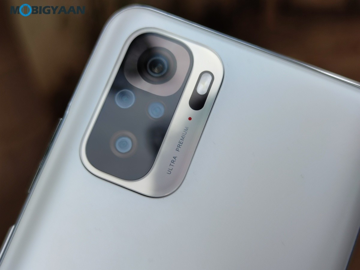 Xiaomi-Redmi-Note-10-Review-Hands-On-Images-Design-13