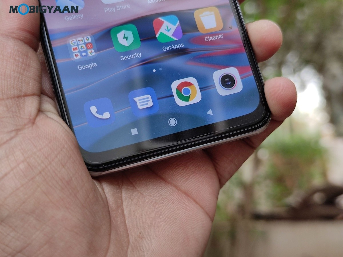 Xiaomi-Redmi-Note-10-Review-Hands-On-Images-Design-4