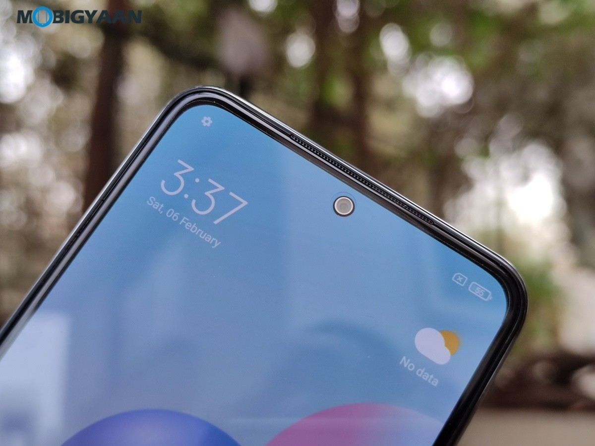 Xiaomi-Redmi-Note-10-Review-Hands-On-Images-Design-7