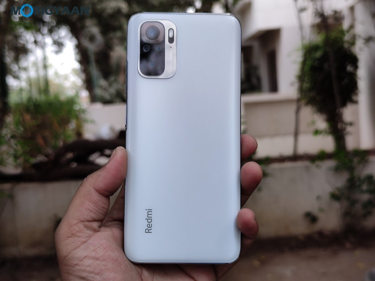 Xiaomi-Redmi-Note-10-Review-Hands-On-Images-Design-8