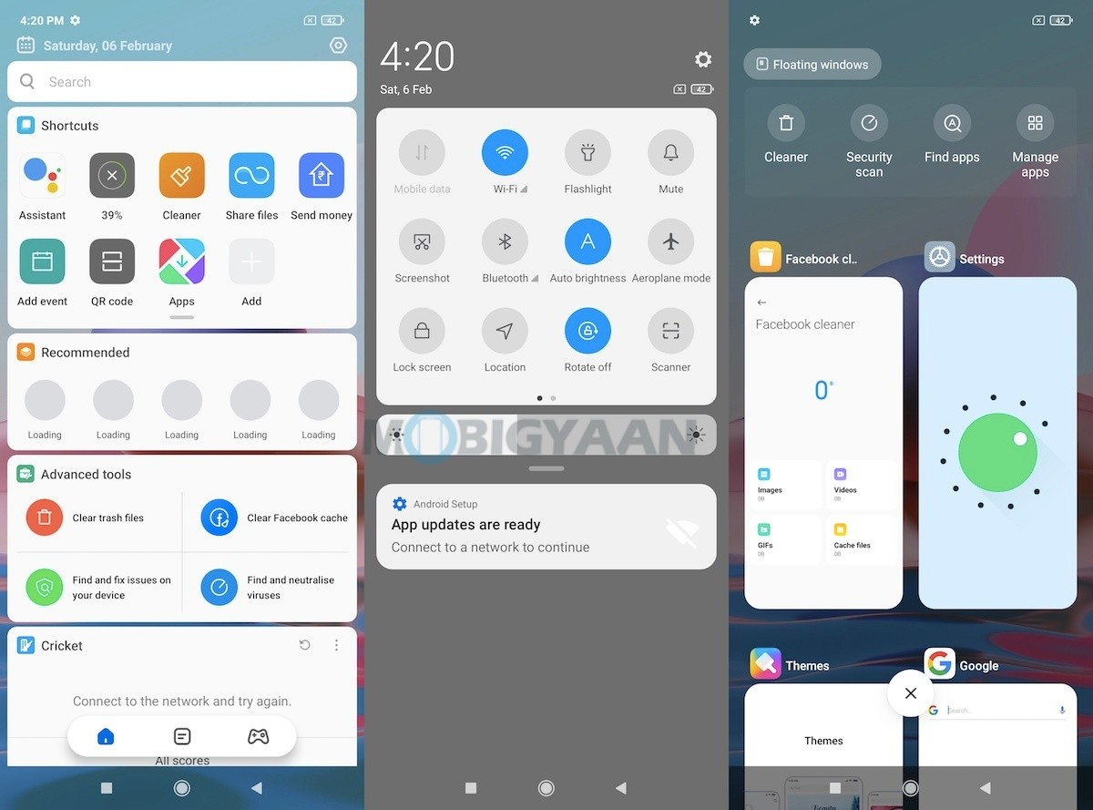 Xiaomi-Redmi-Note-10-Review-MIUI12-Android-11-Software-Specs-1