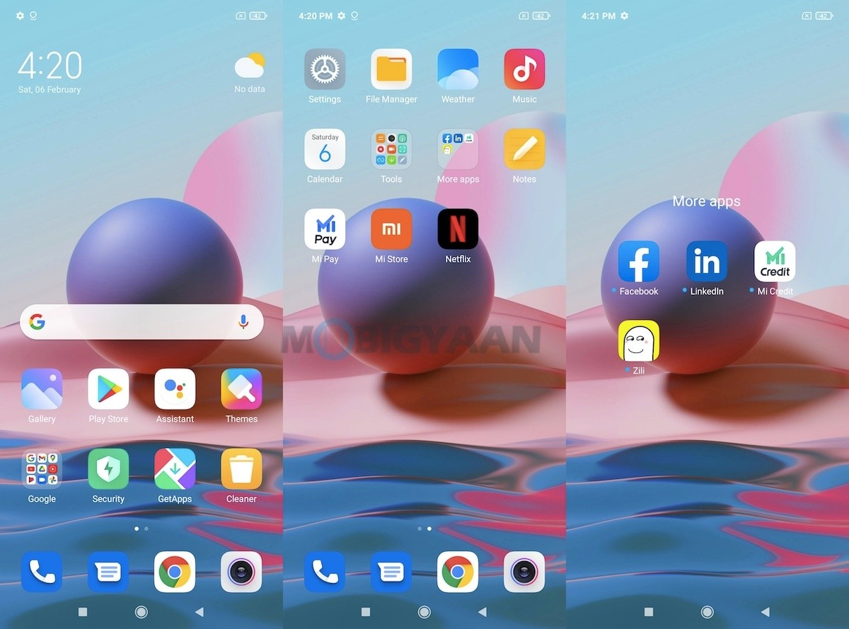 Xiaomi-Redmi-Note-10-Review-MIUI12-Android-11-Software-Specs-2