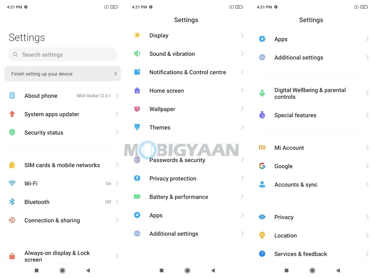Xiaomi-Redmi-Note-10-Review-MIUI12-Android-11-Software-Specs-3
