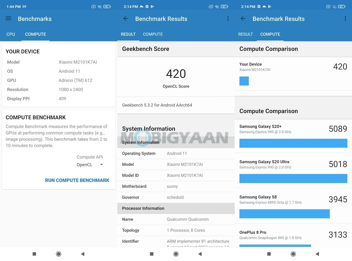 Xiaomi-Redmi-Note-10-Review-MIUI12-Android-11-Software-Specs-8