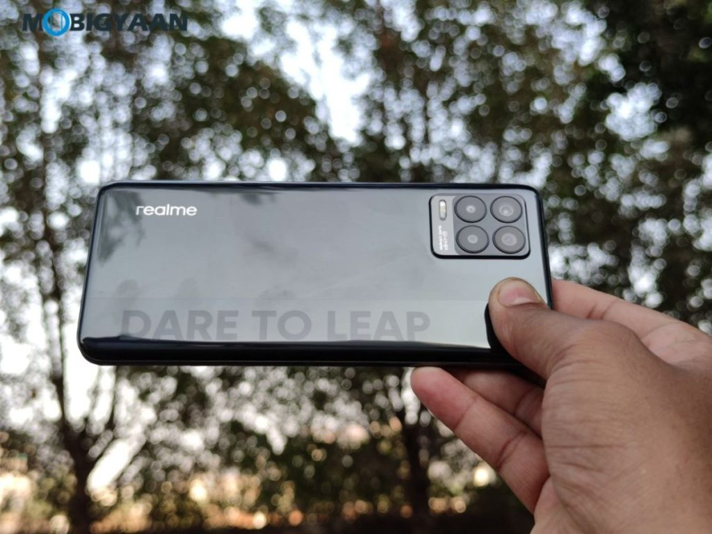 realme-8-Review-Hands-On-Images-Design-11-1024x768