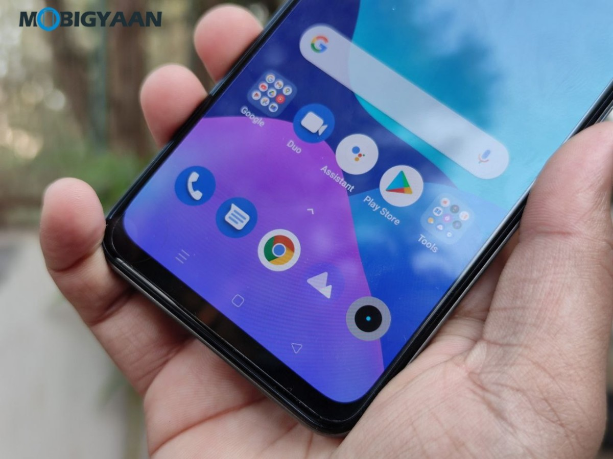 realme-8-Review-Hands-On-Images-Design-12