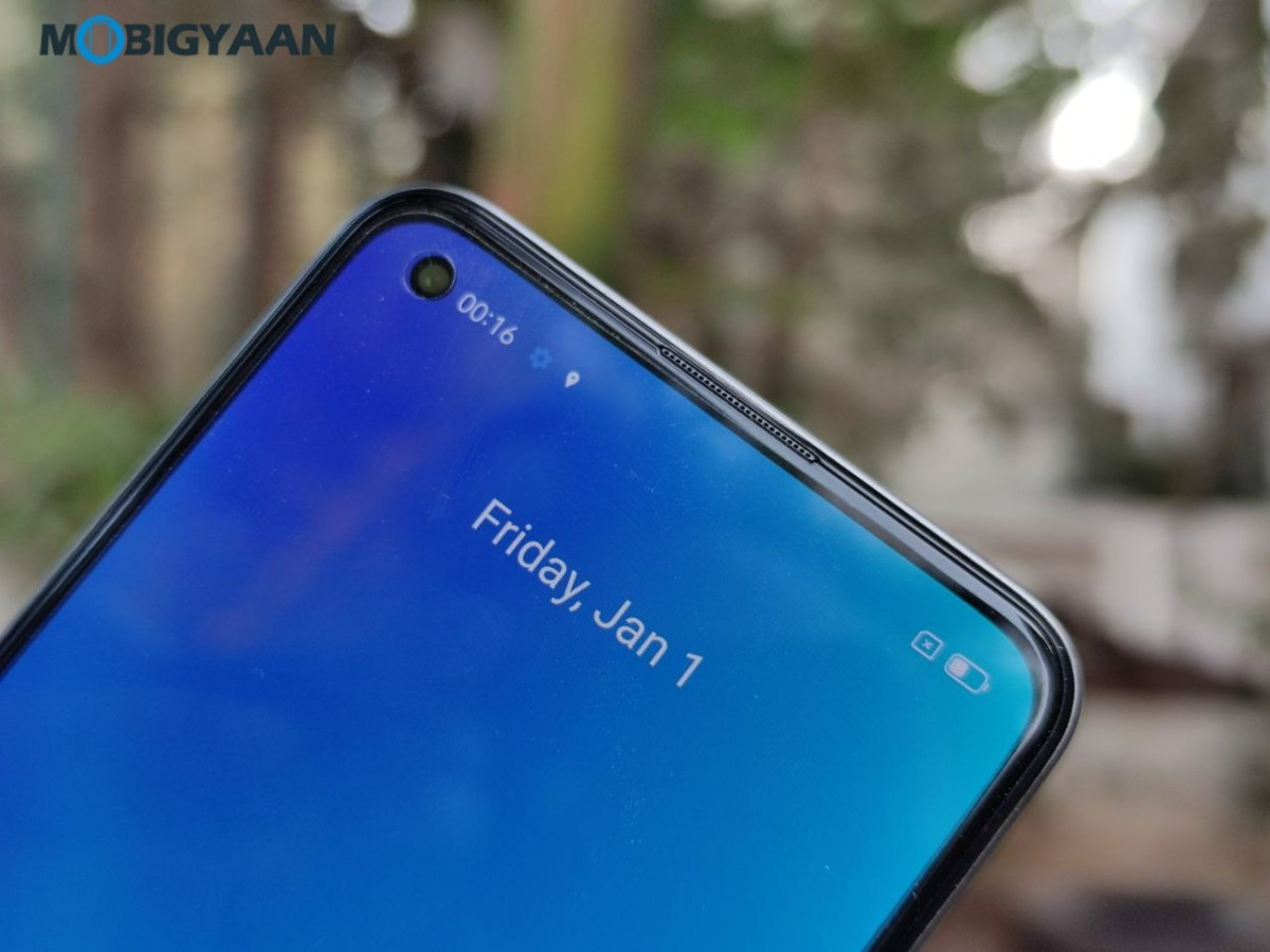 realme-8-Review-Hands-On-Images-Design-13