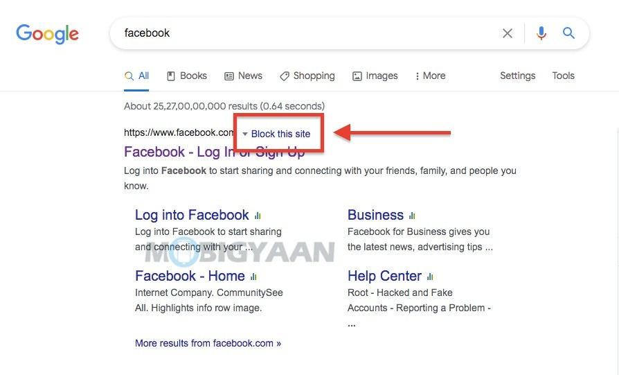 How-to-block-sites-from-Google-search-on-your-PC_Mac-4