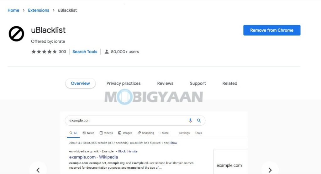 How-to-block-sites-from-Google-search-on-your-PC_Mac-6-1024x554