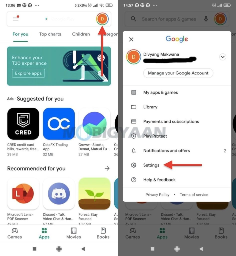 How-to-remove-family-members-or-family-group-from-Google-Play-Store-2-945x1024
