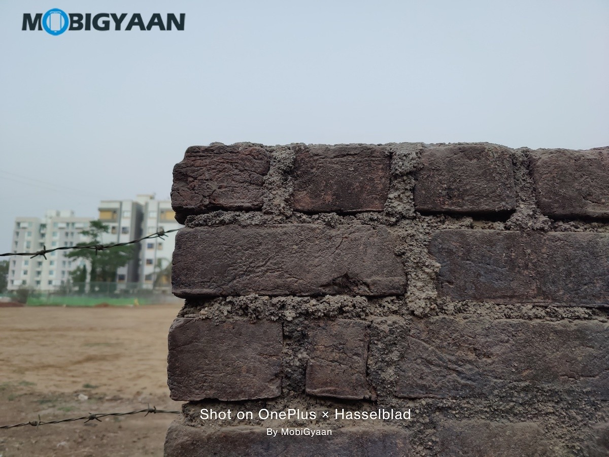 OnePlus-9-5G-Review-48-MP-Camera-Samples-4