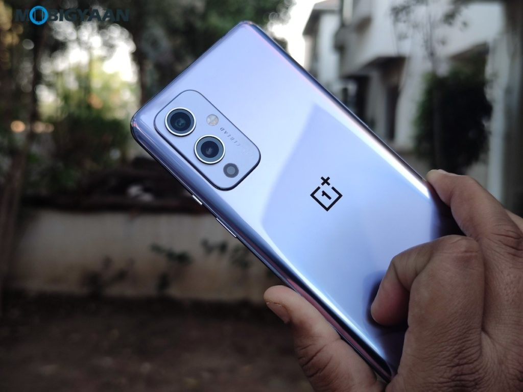 OnePlus-9-5G-Review-Hands-On-Design-Display-1-1024x768