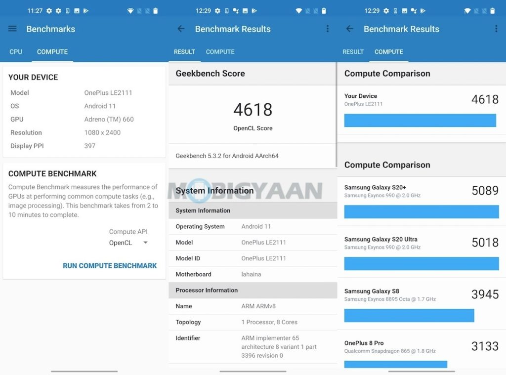 OnePlus-9-5G-Review-Software-UI-Performnace-11-1024x759