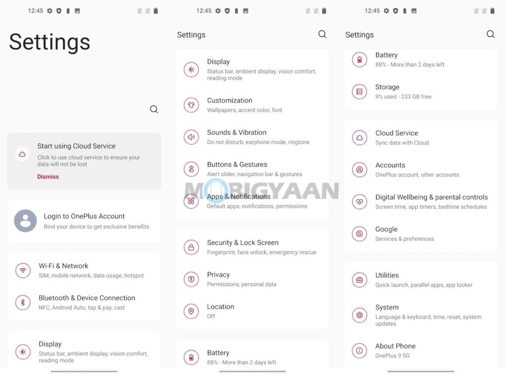 OnePlus-9-5G-Review-Software-UI-Performnace-2-1024x759