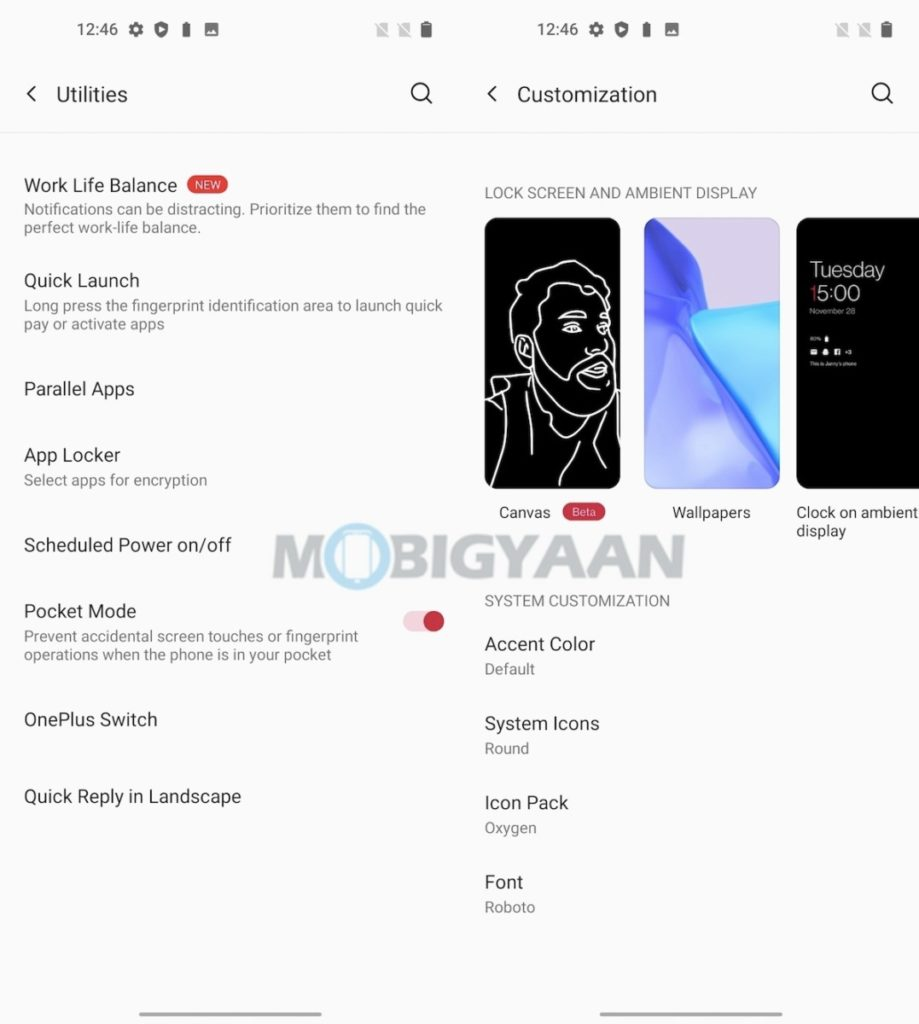 OnePlus-9-5G-Review-Software-UI-Performnace-5-919x1024