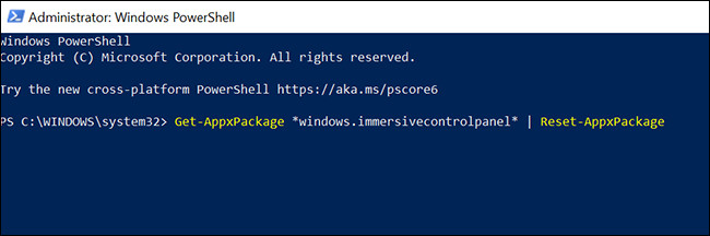 Reset-Settings-PowerShell-3