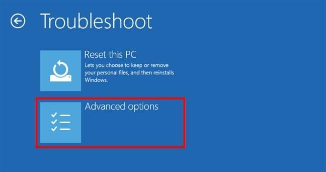 Windows-10-Safe-Mode-CMD-3