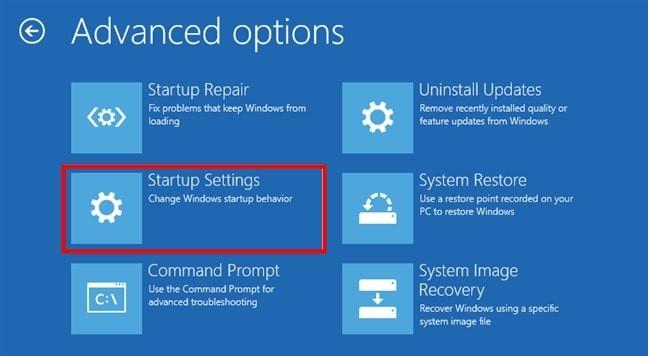 Windows-10-Safe-Mode-CMD-4