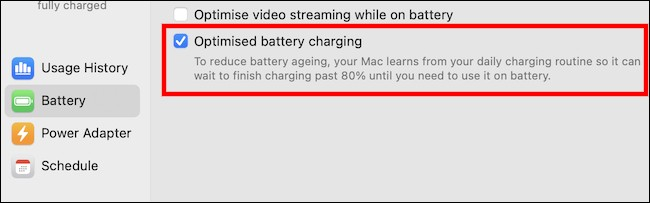 Disable-Optimized-Battery-2
