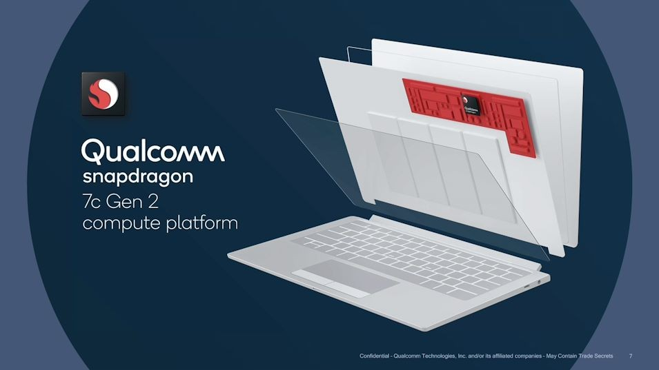 Snapdragon-7C-Featured